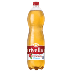 products rivella cranberry bottle