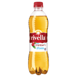 products rivella cranberry bottle 1