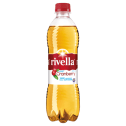 products rivella cranberry bottle 1