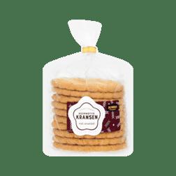 products roomboter kransen met amandel