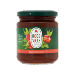 products roosvicee rozenbotteljam