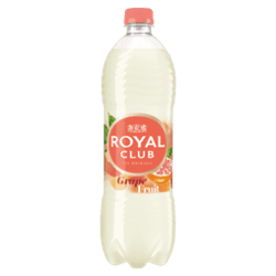 products royal club grapefruit 1