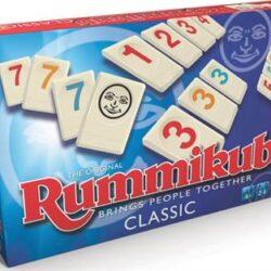 products rummikub original