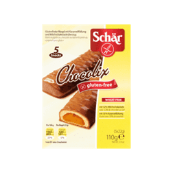 products sch r chocolix