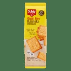 products sch r gluten free butterkeks