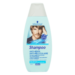 products schwarzkopf shampoo anti dandruff