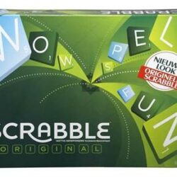 products scrabble