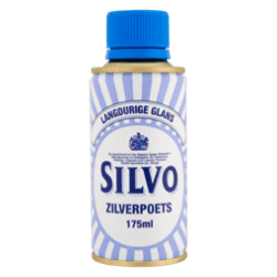 products silvo zilverpoets