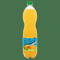products sisi no bubbles orange