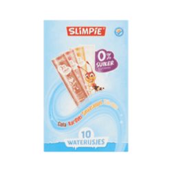 products slimpie supercoole waterijsjes cola aardbei sinaasappel citroen 1