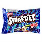 products smarties mini