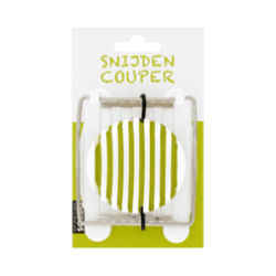 products sorbo eiersnijder 1