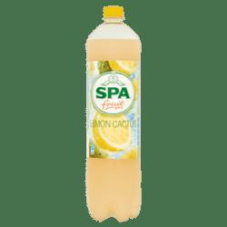 products spa fruit lemon cactus