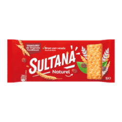 products sultana fruitbiscuit naturel