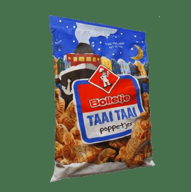 products taai taai
