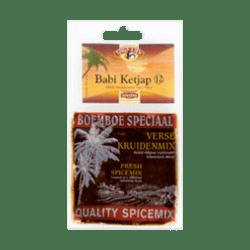 products toko lien bumbu special babi soy sauce