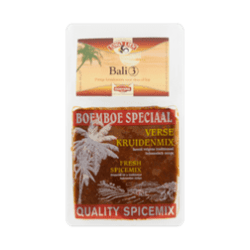 products toko lien bumboe special fresh spice mix bali