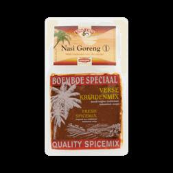 products toko lien boemboe speciaal verse kruidenmix nasi goreng 1