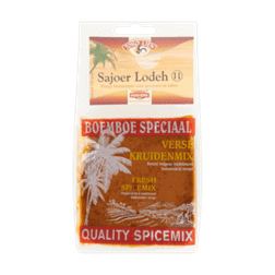 products toko lien bumbu special fresh spice mix sajoer lodeh nr 11