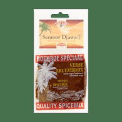 products toko lien bumboe special fresh herb mix semoor djawa no 7