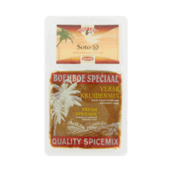 products toko lien bumboe special fresh spice mix soto