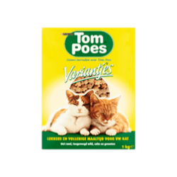 products tom poes variantjes