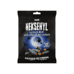 products toms heksehyl salmiak drop