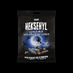 products toms heksehyl salmiak licorice