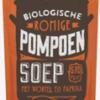 products umbo soep in zak biologische romige pompoen soep met wortel en paprika 2
