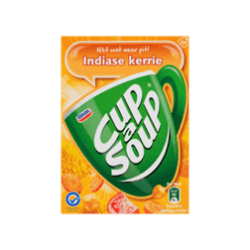products unox cup a soup indiase kerriesoep