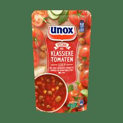 products unox soep hollandse tomatensoep