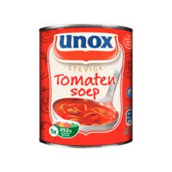 products unox canned soup hearty tomato soup 1