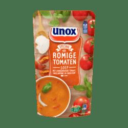 products unox soep tomatensoep mascarpone