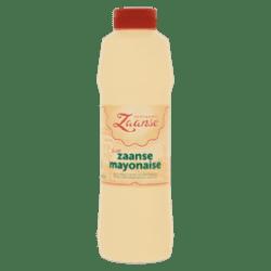 products Van Wijngaarden s zaanse mayonnaise