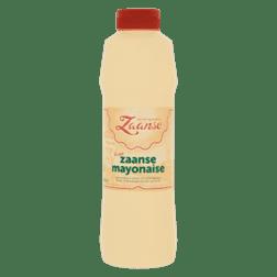 products van wijngaarden s zaanse mayonaise