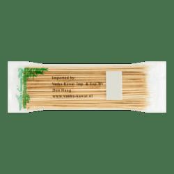 products vanka kawat sat prikkers