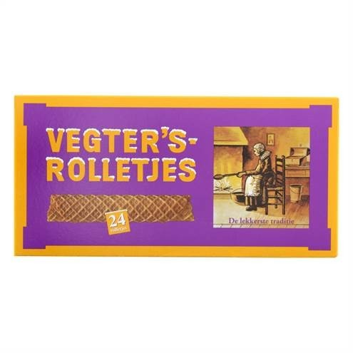 products vegters 1