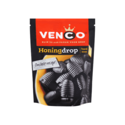 products venco honingdrop