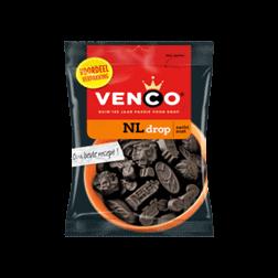 products venco nl drop