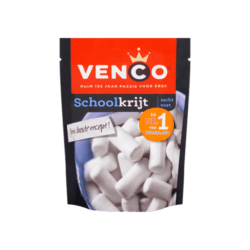 products venco schoolkrijt