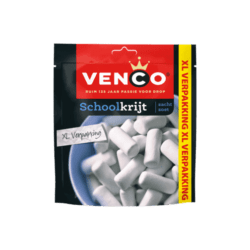 products venco school chalk xl