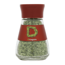 products verstegen dragon