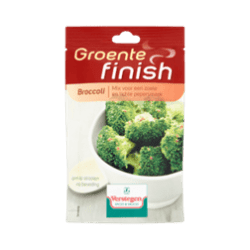 products verstegen groente finish broccoli