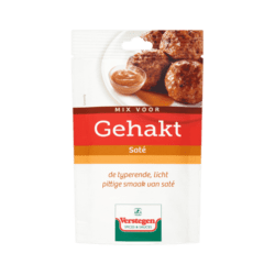 products verstegen mix for Minced Meat sat
