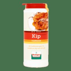 products verstegen mix voor kip traditioneel