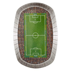 products voetbalstadion borden