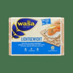 products wasa lichtgewicht