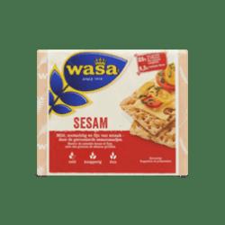 products wasa sesam