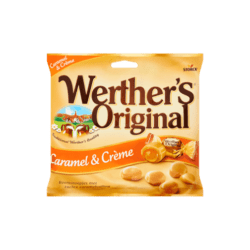 products werther s original caramel cr me