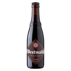 products westmalle trappist dubbel
